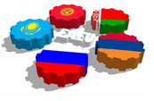From Customs Union to the Eurasian Economic Union