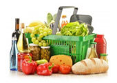 New rules for food exporters in the Customs union from July 2013