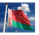 In Belarus updated the list of products subject to mandatory certification